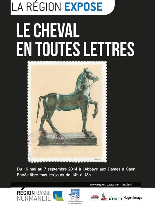 eric meyer, kuu, mailart, art postal, pierrestephane proust, le cheval, exposition, art contemporain