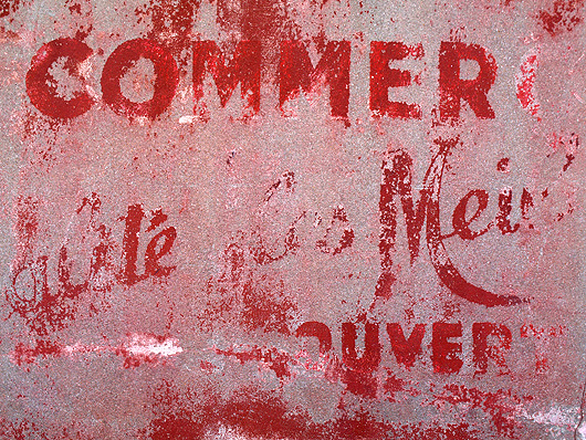 street art, art de rue, typographie, mur, couleurs, tags