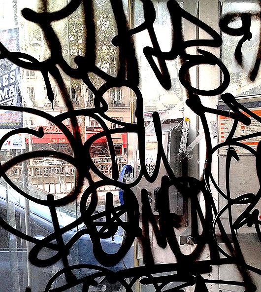 eric meyer, peinture, feutres poscas, poscas, dessins, contemporain, dessin contemporain, figuration libre, libre, nobrow, art brut